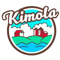 Kimola - vireä kylä Kouvolan Jaalassa